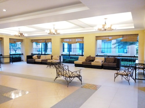 Don Ernest Apartment, Cebu City