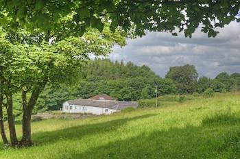 Hotel - Abbotsway Cottage