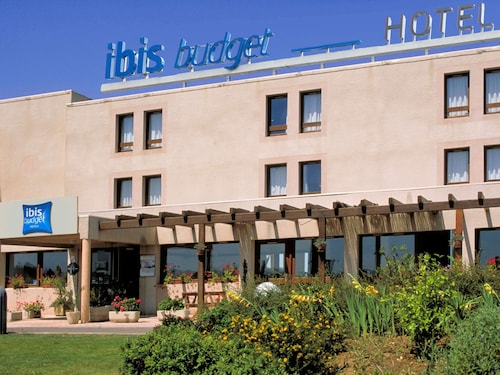 . ibis budget Narbonne Sud