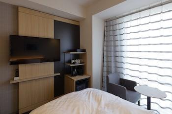 TMARK CITY HOTEL TOKYO OMORI Room Amenity