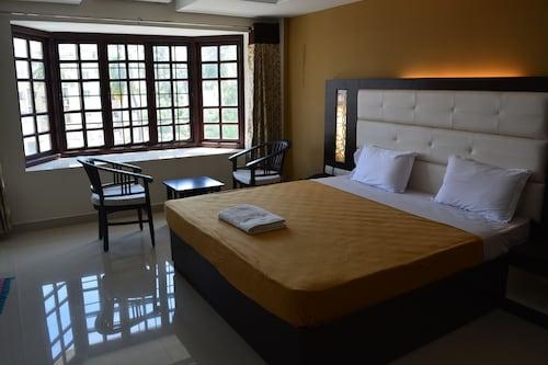 Sri Guru Inn, Coimbatore