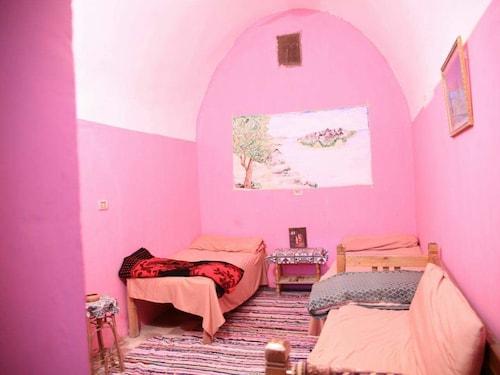 Colly Nubian House, Aswan
