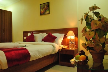 Hotel - Hotel Sonas