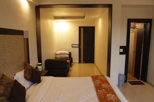 Hotel Ashwin, Igatpuri, Nashik