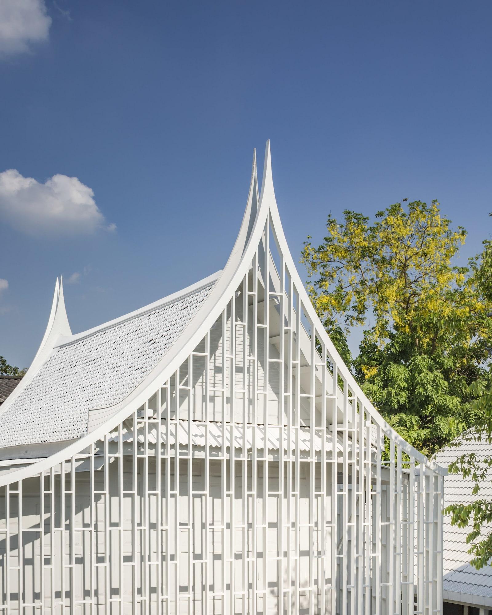 Busaba Ayutthaya - Hostel, Phra Nakhon Si Ayutthaya