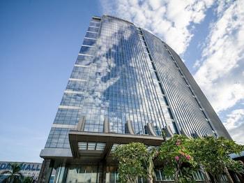 Intercontinental Jakarta Pondok Indah
