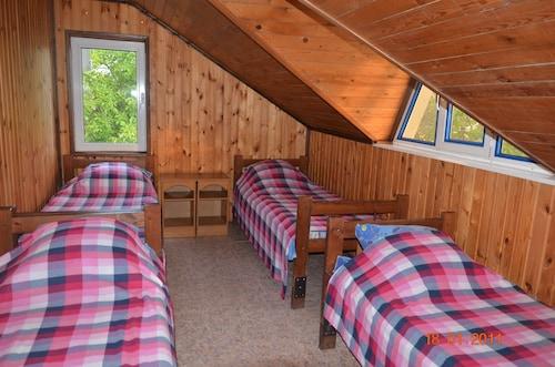 Guest House Ekaterina, Anapskiy rayon