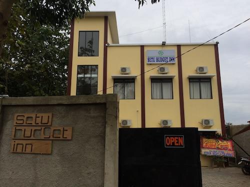 Setu Budget Inn, Bekasi