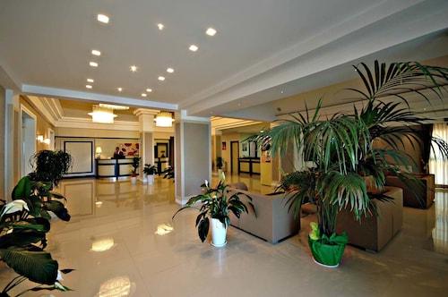 __{offers.Best_flights}__ Hotel Delle Canne