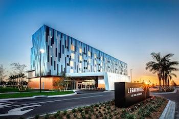 IMG 學院古老飯店 Legacy Hotel at IMG Academy
