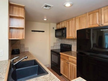 Spacious Lodo Condo - Larimer - Walk Everywhere!