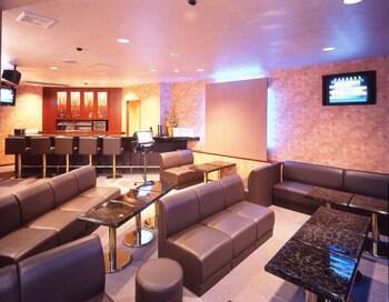 KOTOBUKIROU RINSUITEI Lounge