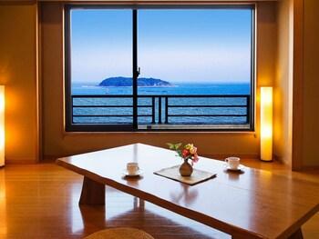 Hotel - Ryugu Hotel