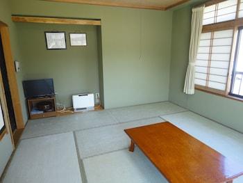 Hotel - Guest House Yamanouchi