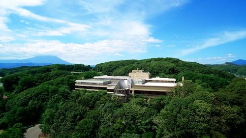 Morioka Grand Hotel, Morioka