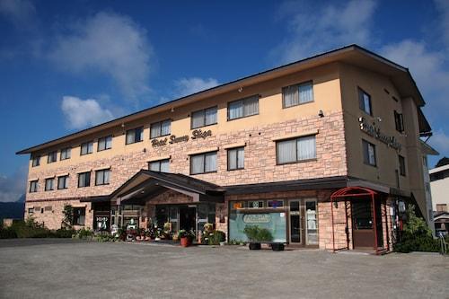 __{offers.Best_flights}__ HOTEL SUNNY SHIGA