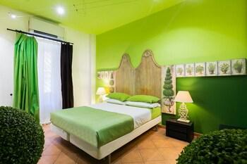 Junior Apartment, 1 Bedroom