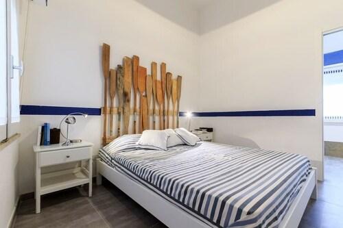 . Sa Caletta Apartments