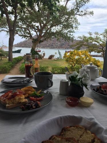 Monkey Bay Beach Lodge, Lilongwe City