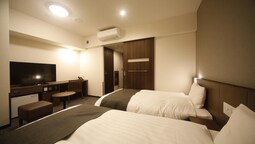 Dormy Inn Oita Hot Springs