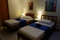 CEBU BUDGETEL - IT PARK CITY CENTER - HOSTEL