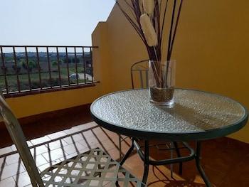 Hotel - La Orza de Angel
