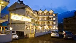 Zip by Spree Hotels Avishi Greens
