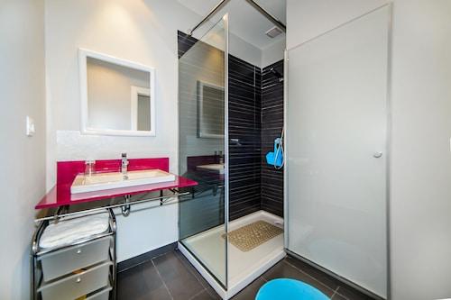 Apartamento Bennecke Sirena, Alicante
