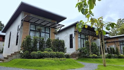 Casa Foresta Nan, Muang Nan