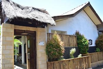 Hotel - Meisya Cottage