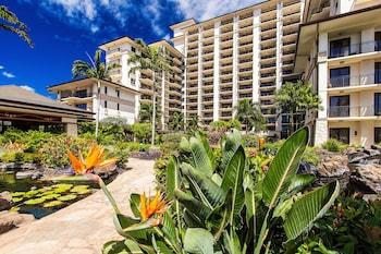 Ko Olina Beach Villa 3 Bedrooms 3 Bathrooms Condo