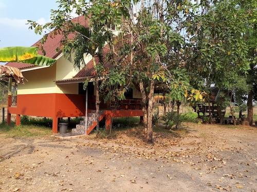 Donngam Resort, Chalermphrakiet