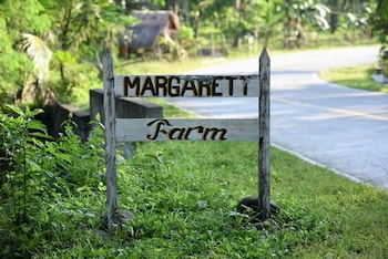 MARGARETT FARM VACATION HOUSE Featured Image