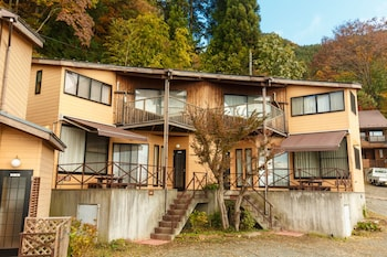 Hotel - COTTAGE TOZAWA CENTER
