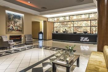 Hotel - Hotel Elba Madrid Alcalá