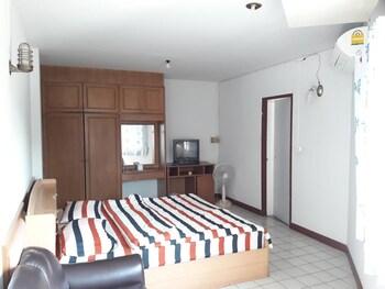 Standard Air-con Room