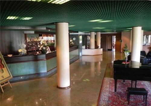 Hotel Verri, Bergamo