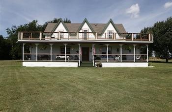 The Kerr Inn photo