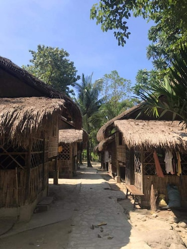 Buena Lynne's Resort Annex, Puerto Galera