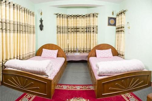 Swagat Home Stay, Bagmati