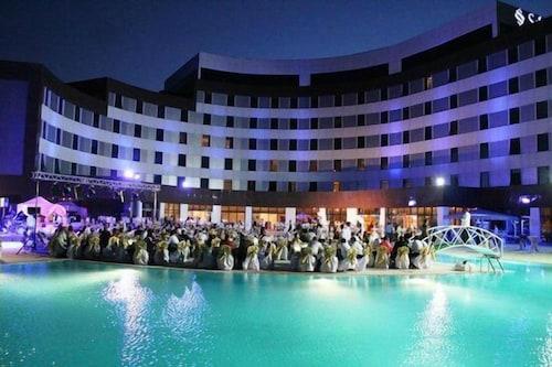 . Silverside Hotel