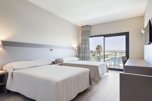 Hotel Best Costa Ballena, Cádiz