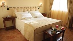Locanda Del Parco Hotel