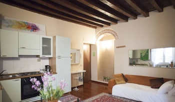 Hotel - Corso Como 6