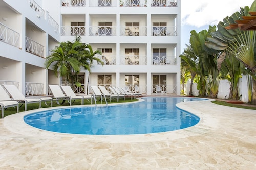 . Apartments Punta Cana by Be Live