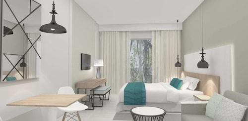 Melia Saidia Residence, Berkane Taourirt