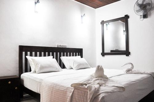 Shaa Lodge, Thissamaharama