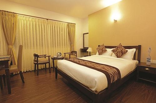 Suite Homes, Bagmati