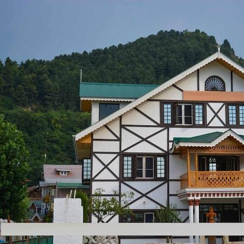 Royal Comfort Regency, Srinagar