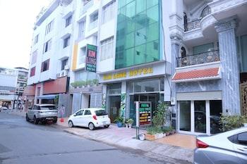 Hotel - Kim Long Hotel